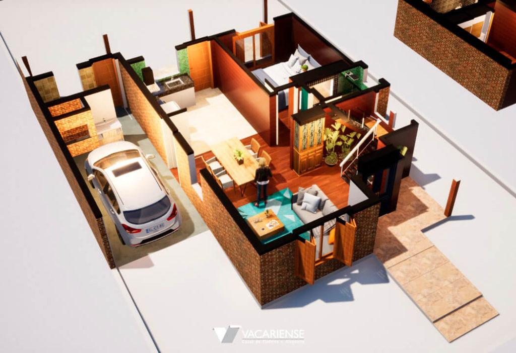 planta-humanizada-1o-piso-belvedere-vacariense