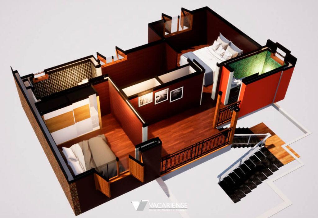 planta-humanizada-2o-piso-belvedere-vacariense
