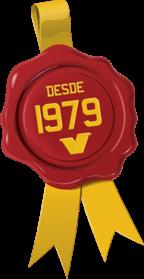 selo-1979