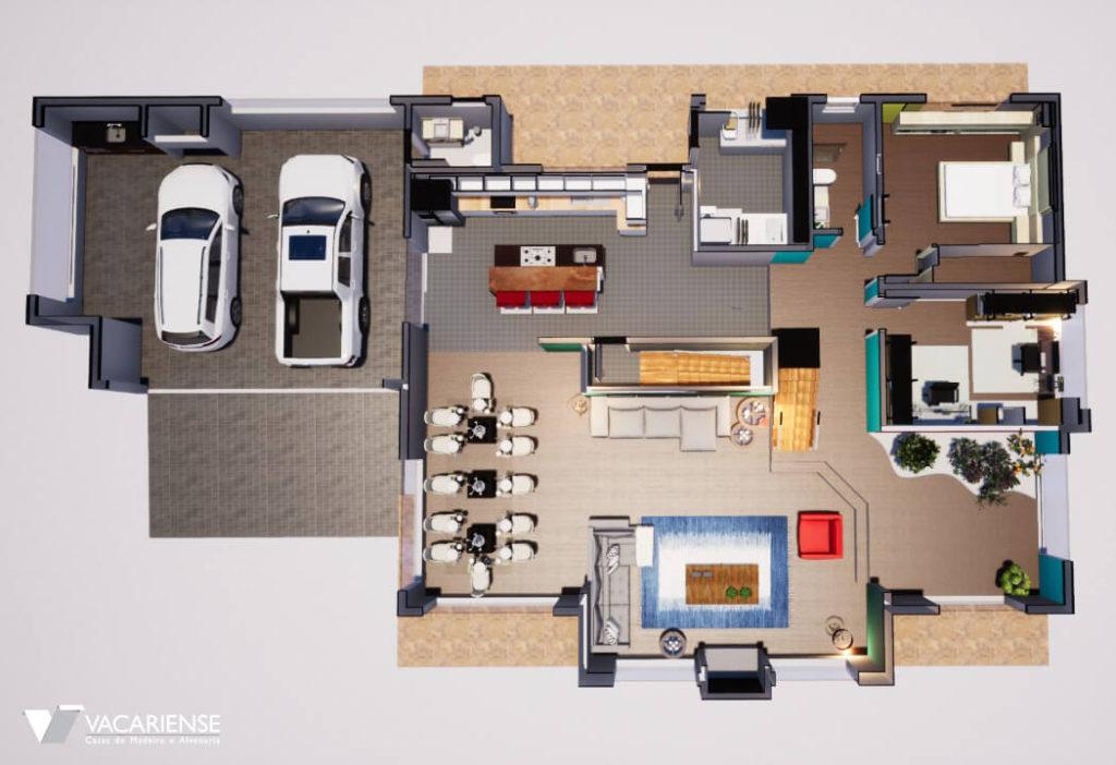 planta-humanizada-1o-piso-donaire-vacariense