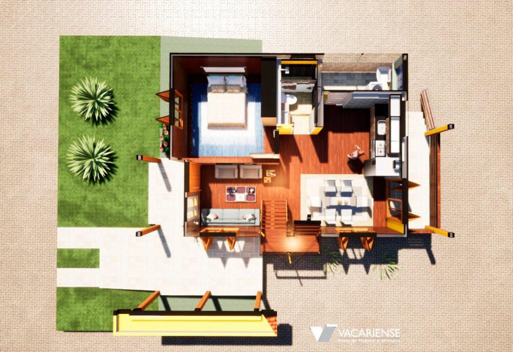 planta-humanizada-1o-piso-foyer-vacariense