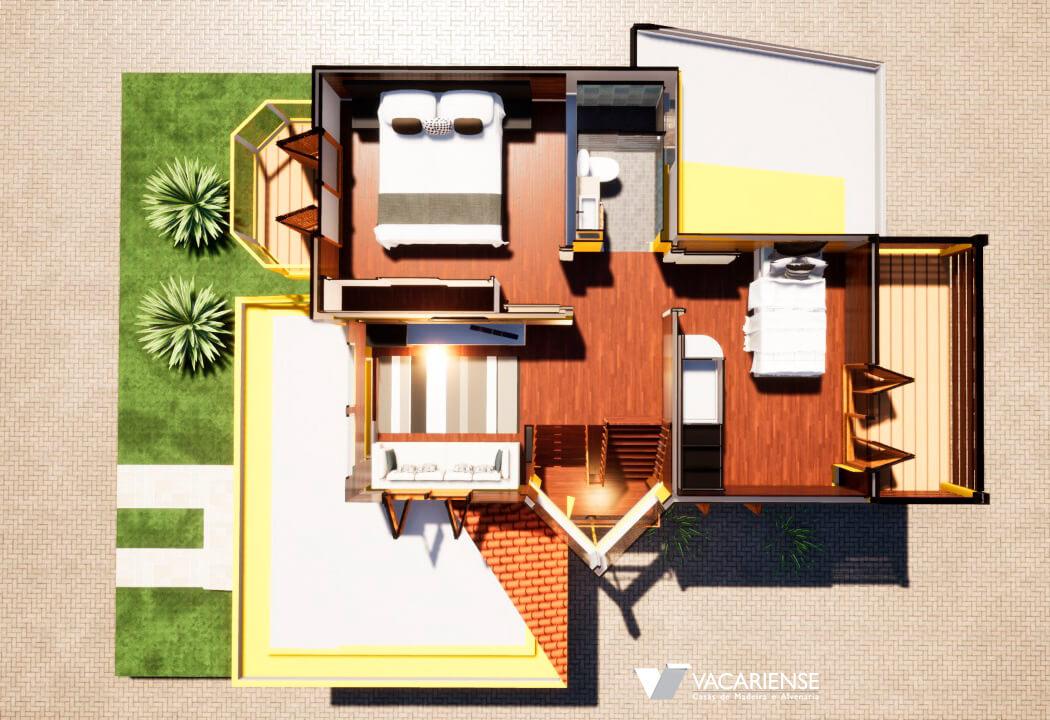 planta-humanizada-2o-piso-foyer-vacariense