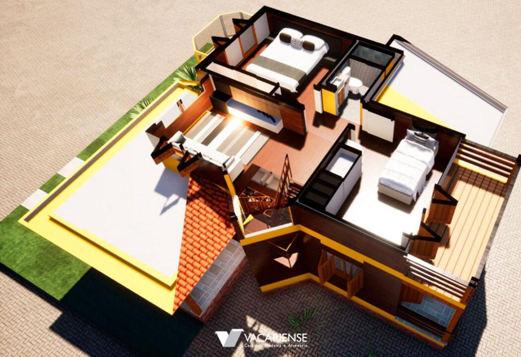 planta-humanizada-angulo-2o-piso-foyer-vacariense
